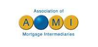 The Association of Mortgage Intermediaries (AMI) logo