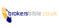 Brokers Bible.co.uk logo
