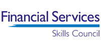 The Financial Services Skills Council (FSSC) logo