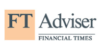 Financial Adviser logo